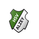Förderverein HSV Alzey