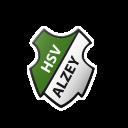 Förderverein des HSV Alzey e.V.